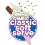 Classic Soft Serve